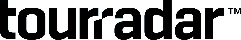 TourRadar The Real Japan partner