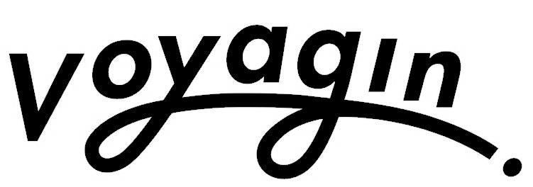 Voyagin The Real Japan partner